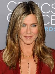 Guide And Movies List Jennifer Of Tv Shows Aniston w7q0xOxTnH