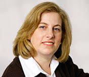 Felicia Epstein, Author at LSJS