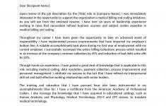 Cover Letter For Computer Science Civil Engineering Internship Cover Letter Examples And Forms Sample
