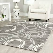 46 most terrific square rugs outdoor rug area target ideas medium size of indoor entry living room contemporary black accent persian carpet carpets