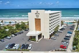 Delta Hotels Daytona Beach Fl Booking Com