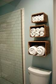 bathroom towel storage shelf bathroom towel storage wall mounted house decorations in plan with regard to