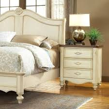 country white bedroom furniture. Country White Bedroom Furniture French 2015 (700 X 700px