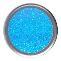 sparkle paint for wallsGlitter Wallpaint from Sparkling Walls  The easiest way to give