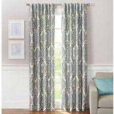 better homes and garden curtains. Beautiful Homes Lined Curtains On Better Homes And Garden
