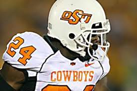 Oklahoma State Cowboys Football Tickets Buy Or Sell