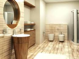 Average Cost To Remodel A Bathroom Average Cost Of Remodeling A
