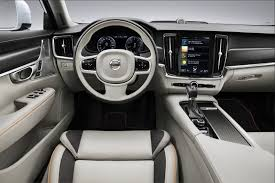 2018 volvo v90 cross country. delighful country 2018 volvo v90 cross country ocean race on volvo v90 cross country 0