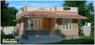 small home design image from post low budget house designs with affordable cabin plans also budget