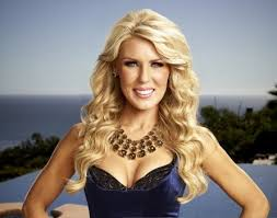 gretchen rossi opens up about ivf struggles and shares her ivf journey on insram