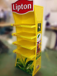 Uk Display Stands Ltd Point of Sale Display London POS and Cardboard Display Supplier 52