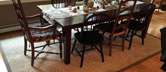 flooring cary floor nc carpeting area rugs kitchen rug hardwood best kitchen rugs for wood
