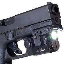Best Light Laser Combo For Glock 19 Glock Laser Light Lovetoread Me
