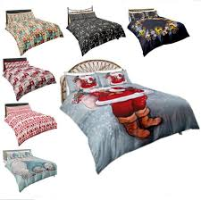 bedding sets quilt cover pillows 3d cartoon printing duvet cover supplies three piece suit printed bedroom bedding bedding