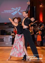 Here she started dancing in 2003. Pavel Pasechnik Marta Arndt Gewinnen German Latin Cup In Bad Kissingen Deutscher Tanzsportverband E V