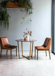 latest dining table designs 3 furniture village round dining table latest wooden dining table designs with