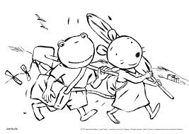 Kleurplaten Ik Hou Van Jou Kids N Fun De 29 Ausmalbilder Von