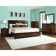 Wood Bed Set Morn Bedroom Furniture Sets Simple Ias Cor Dark Wood Bedroom  Wood Bedroom Sets . Wood Bed Set Bedroom Sets Dark ...