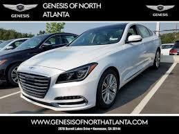 2018 genesis for sale. delighful genesis 2018 genesis g80 38 sedan with genesis for sale