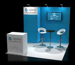 Trade Show Booth Design Ideas custom trade show display custom trade show booth with seating options