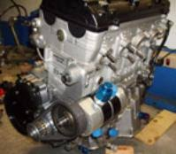 hayabusa engines hayabusa race wiring harness mileage suzuki hayabusa engine car kits depending on year and mileage $ 3200 00 to $ 3800 00 gen1 engines sold with fuel injection, wiring harness, Hayabusa Race Wiring Harness