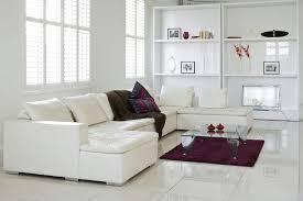Tile Flooring For Living Room Interior Tile Flooring Living Room With Brown Grey Color Design