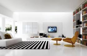 Small Picture Home Interior Wall Design Ideas geisaius geisaius