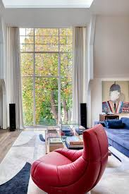Living Room Rugs On 17 Best Ideas About Large Area Rugs On Pinterest Living Room