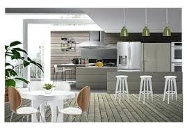 industrial kitchen lighting. Modern Industrial Kitchen Lighting