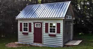 new metal roofingcapricornradio homes roofing shed supply phoenix radiant barrier roof underlayment decking profiles outdoor kitchen cabinets building