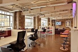cool office space. 14378297241_a304d81548_b cool office space
