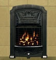coal fireplace chimney solutions can repair and re your coal fireplace with ease residents in canton ming fair oaks antique coal fireplace insert
