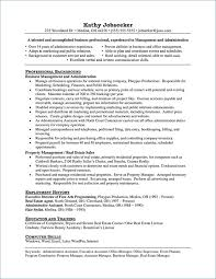 job description for a dentist dental assistant job duties resume generalresume org