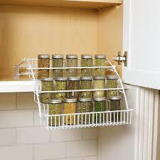 Kitchen Spice Organization 071691400127 Cajpg