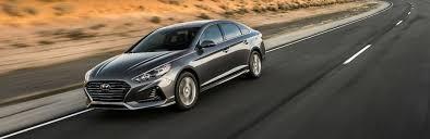 new car release this yearAllnew 2018 Hyundai Sonata Sedan Release Date