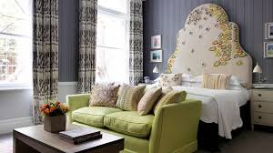covent garden hotel london. The Covent Garden Hotel Is A Haven For Discreet Glamour London O