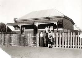 3. Percy Estate - North Perth Local