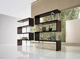 Contemporary shelf, Modern shelf - All architecture and design  manufacturers - Videos