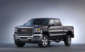 2018 gmc pickup pictures. plain pictures 2018 gmc sierra 2500hd front and gmc pickup pictures