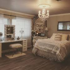Zen Bedrooms New York Invoking Tranquility With The. Pictures Buddha  Inspired Bedroom ...