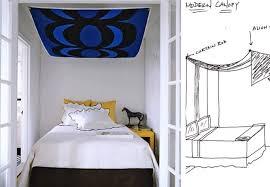 DIY Canopy Bed - 5 You Can Make - Bob Vila