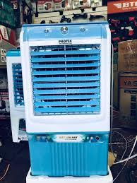 Quạt hơi nước chính hãng PROTEC 50L mới 100% - 87846868