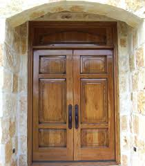 ... Large Size of Door Design:hardwood Doors Exterior Panel Oak Veneer  Glazed Internal Standard Door ...