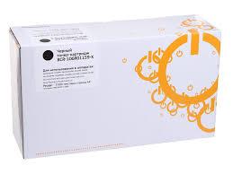 <b>Картридж Aquafilter</b> 10BB FCCST10BB - Аксессуары фильтров
