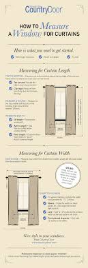 Living Room Curtains And Drapes 17 Best Ideas About Living Room Curtains On Pinterest Bedroom