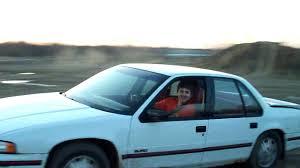 Ryan Gets High 3: Jumping a Chevy Lumina car - YouTube