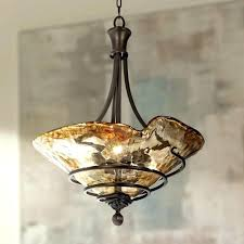 lamps plus crystal chandeliers euro brushed nickel