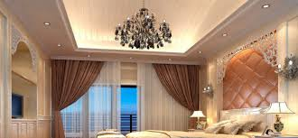 Luxury Bedroom Interior Luxurious Bedroom Interior Design Villa Italy Download 3d House