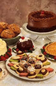 Dessert Wikipedia