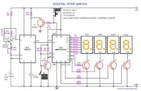 light timer wiring diagram wiring diagram shrutiradio how to wire a tork 24 hour time switch at Tork Timer Wiring Diagram